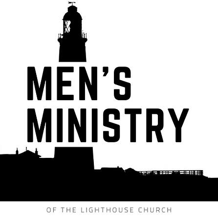 Men's Ministrylogo.png