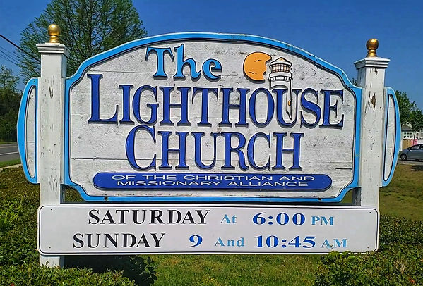 Lighthouse Sign.jpeg