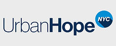 Urban Hope NYC Logo