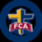 FCAlogo-CircleColr.png
