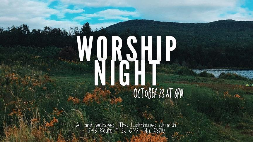 Worship Night (Facebook Cover).jpg