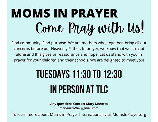 Come Pray with Us Moms in Prayer.jpeg