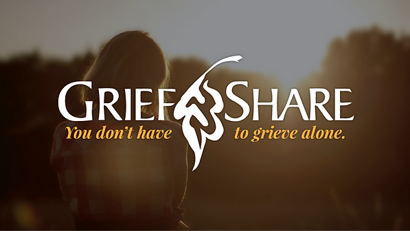 griefshare-2020-2.png