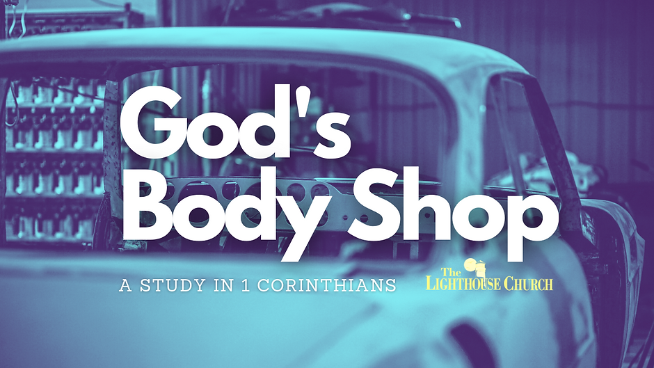 GodsBodyShop-WebStrip.png