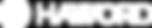 20190727_LogoWhite.png