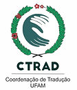 ctrad.jpg