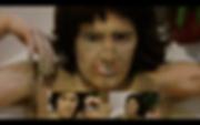 Screen shot 2014-06-27 at 01.12.31.png
