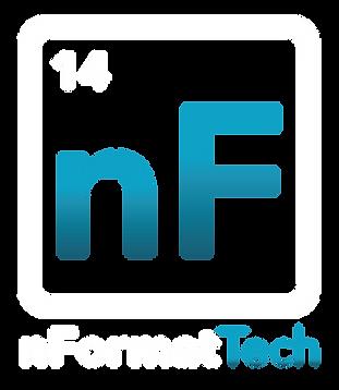 Logo_PNG_11.png