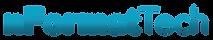 Logo_PNG_7.png