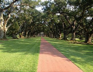 Oak Alley Plantation.jpg