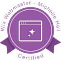 Wix Certification