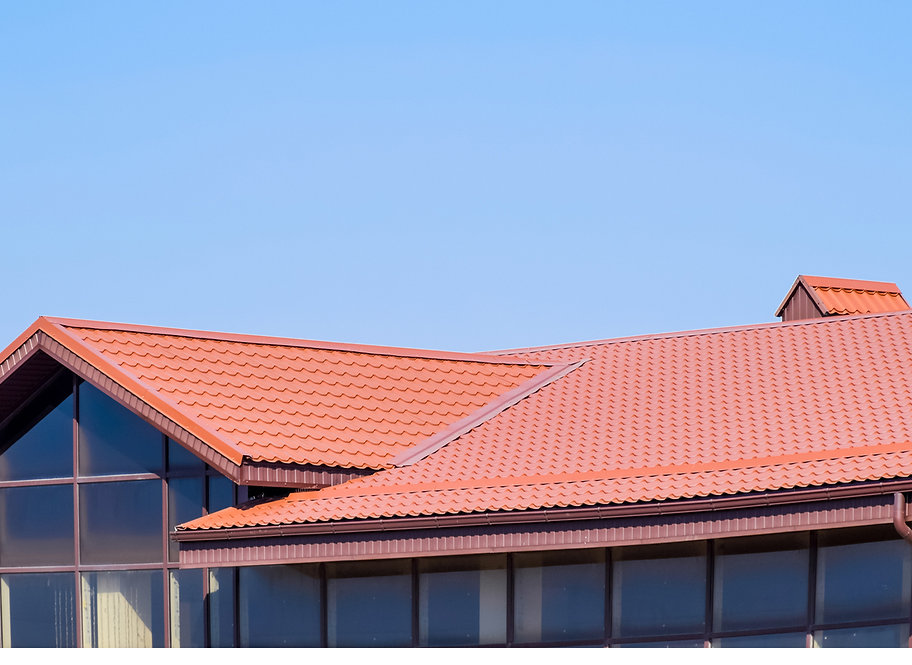 Roofing cover 2.jpg