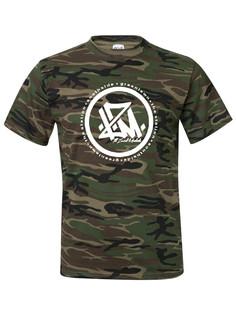 camo tshirt.jpg