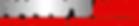 Logo_No Icon.png