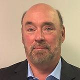 James Pelletier SVP, Sales & Marketing