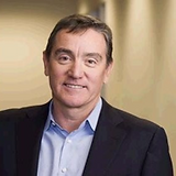 Kevin O'Keefe Chief Executive Officer