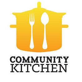 Kitchen logo1.jpg