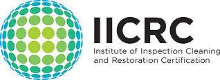 iicrc-logo.jpg