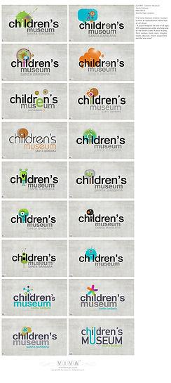 Children Museum Santa Barbara