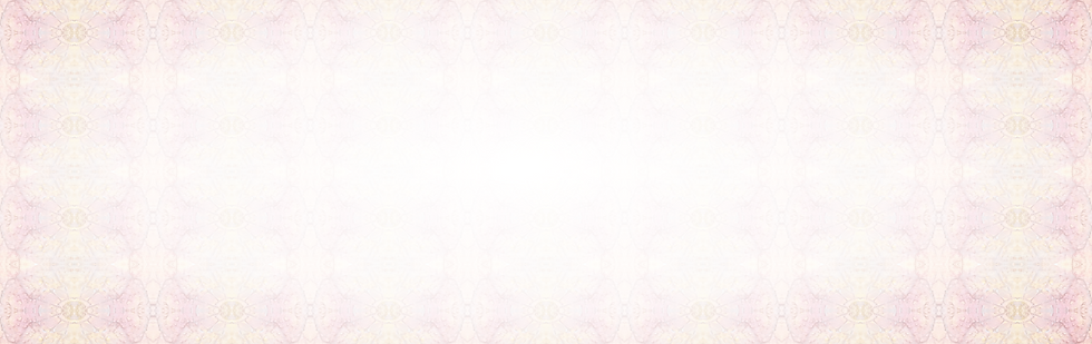 banner 15.png