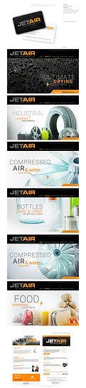 Jet Air Technologies