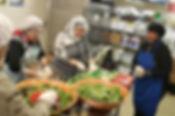 BMC Volunteers in the Kitchen.jpg