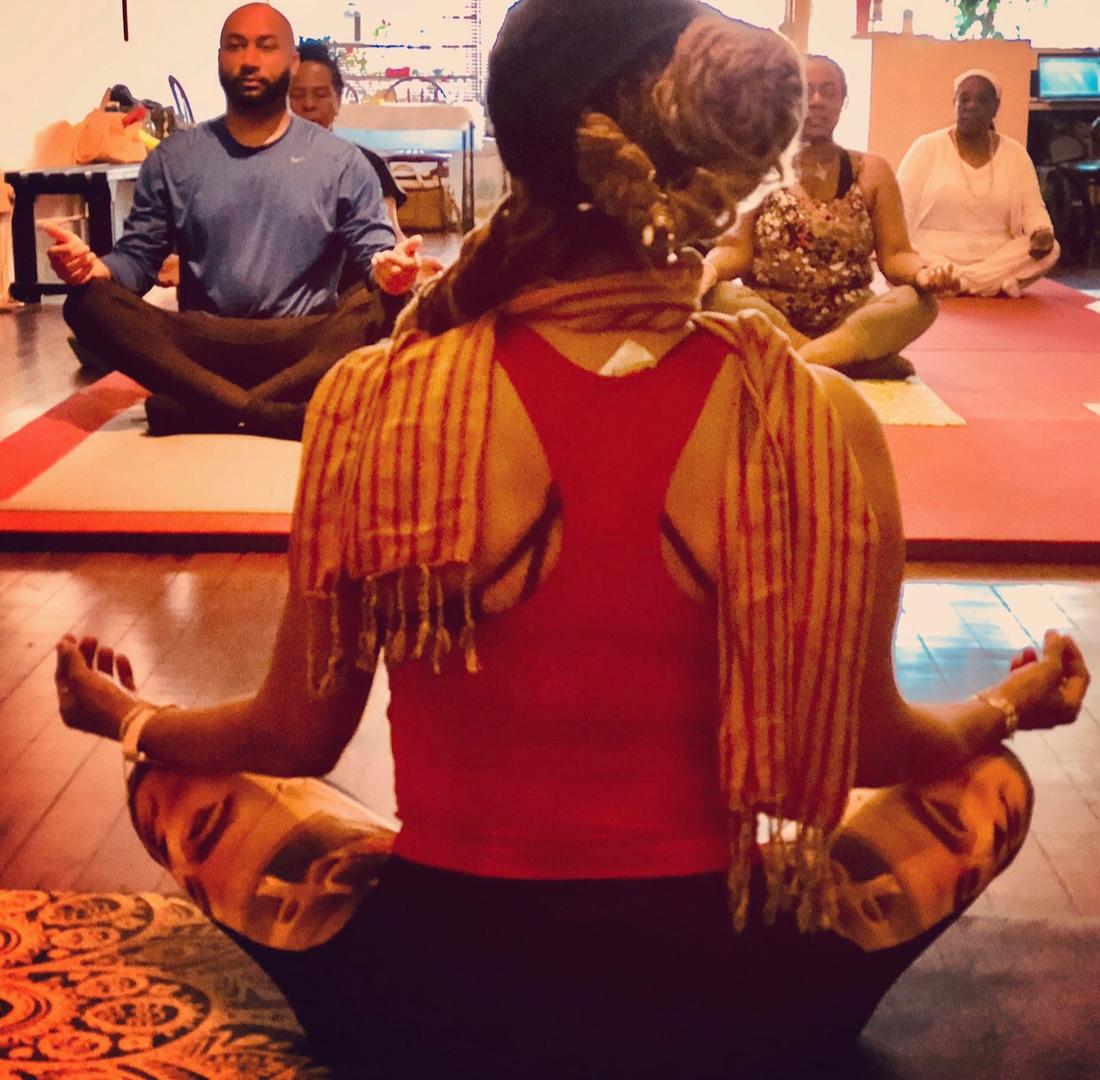 yoga5.png