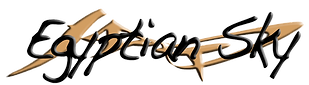 Egyptian Sky logo.png