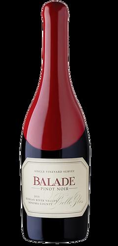 Belle Glos Balade Pinot Noir