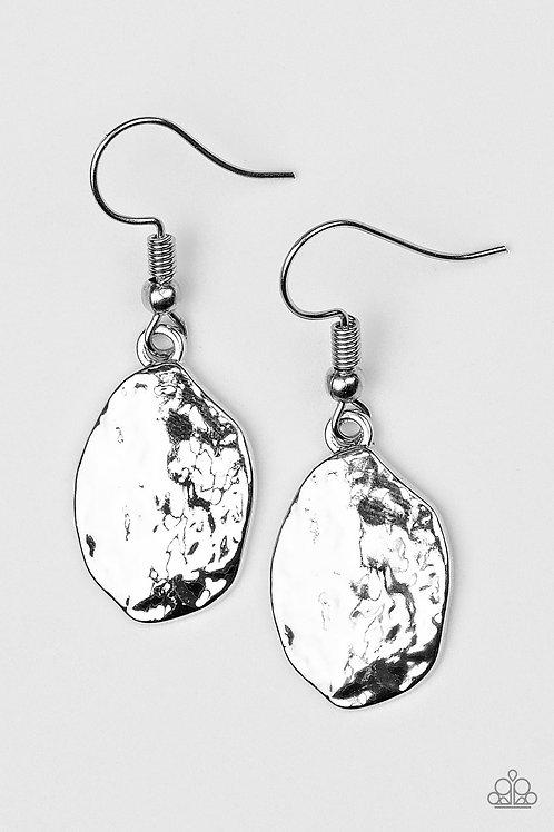 Terra Treasure - Silver
