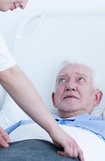 Concierge Hospice and Palliative Care