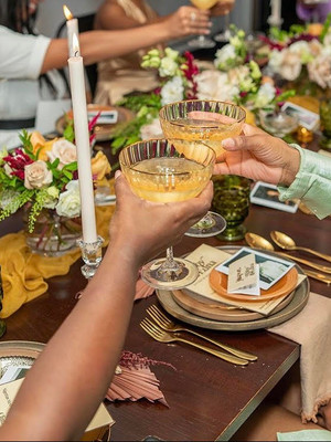 Event Planning in Chicago