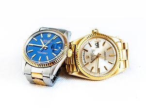 Photo of Rolex watches - Crown Pawn Shop