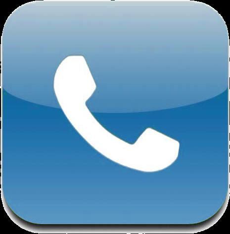 Initial Telephone Consultation