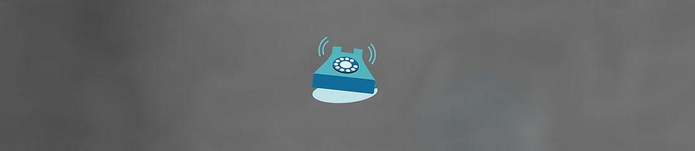 call_track.jpg
