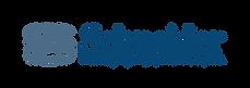Schnieder Packaging Equipment Co, Inc. , Profit testimonial