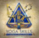 new yoga skills logo.jpg