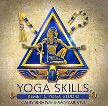 new yoga skills logo.jpg