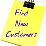 5 Simple Ideas to Find New Clients
