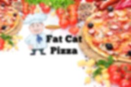Pizza background copy 2.jpg