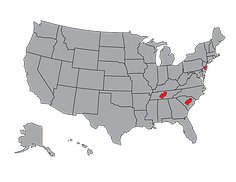 Map_TN_SC_NJ.png
