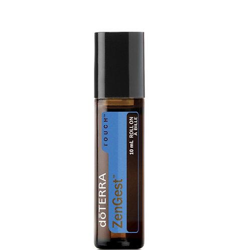 doTERRA DigestZen Touch Essential Oil Blend 10ml