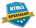 HTML Specialist