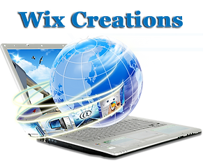 New Logo Wix Creations.png