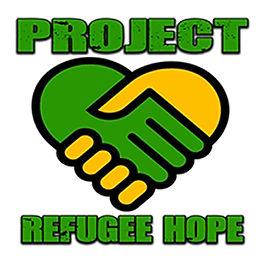 refugee logo1.jpg