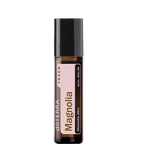 doTERRA CPTG Magnolia Touch Essential Oil 10 ml