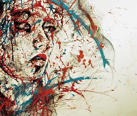 Art work.jpg