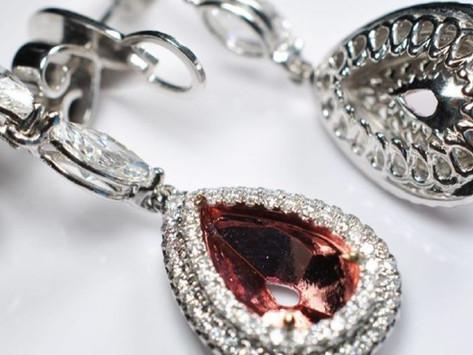 Football Great Drew Brees Seeks $9 Million From La Jolla Jeweler, Alleging Bad Bling