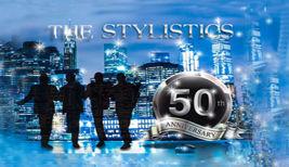 Sytlistics.jpg
