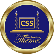 CSS Themes Logo